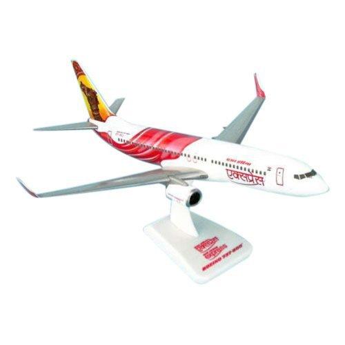 daron-hg3800gj-hogan-air-india-express-737-800w-mit-getriebe-reg-no-vt-axj