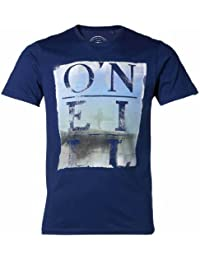 O'Neill Homme T-Shirt Lm Rogue Rider Manches courtes