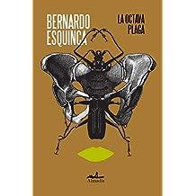 La octava plaga (Saga Casasola)