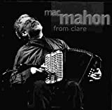 Mac Mahon from Clare by Tony Macmahon