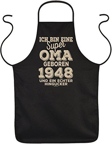 Mega-Shirt Schuerze_01_PSC38zRS_GD05039