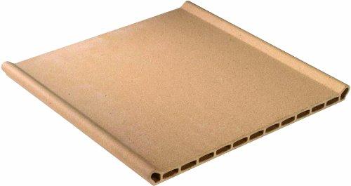 whirlpool-ptf100-pietra-forno-refrattaria-con-pala-in-legno
