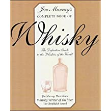 Complete Book of Whisky