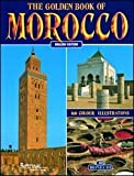 The Golden Book of Morocco (English Edition) by Raimage (1996-08-02)