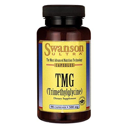 swanson-tmg-500mg-90-capsules