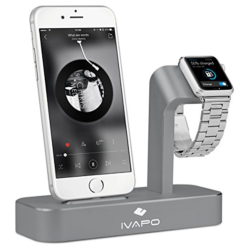 ivapo-2-en-1-station-de-charge-pour-apple-watch-serie-1-apple-watch-serie-2-apple-watch-nike-et-ipho