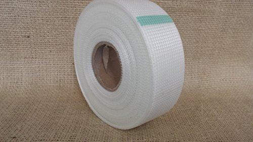 100-x-yuzet-cinta-de-tul-de-48-mm-x-90-m-profesional-para-paneles-de-yeso-para-reparacion-de-cinta
