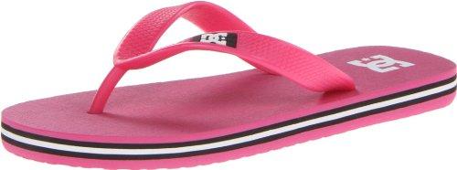 DC Shoes Spray D0303387, Tongs garçon