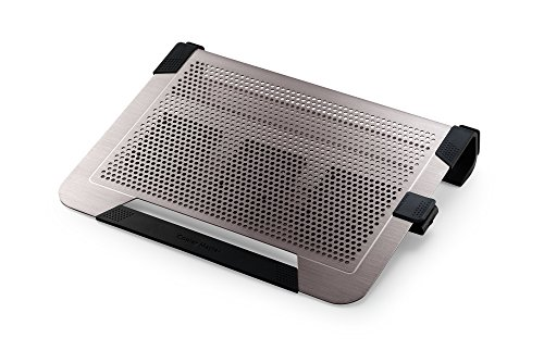 cooler-master-notepal-u3-plus-laptop-cooling-pad-r9-nbc-u3pt-gp-ergonomic-design-up-to-19-inches-3x-