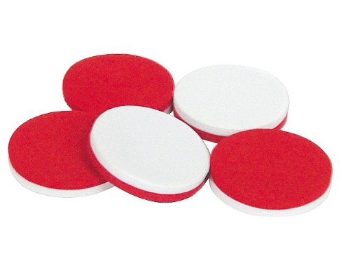 teacher-created-resources-20600-foam-counters-red-white