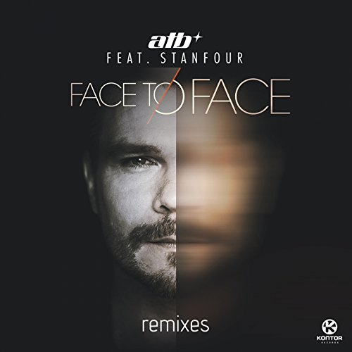 Face To Face (feat. Stanfour) [Rudee Remix]
