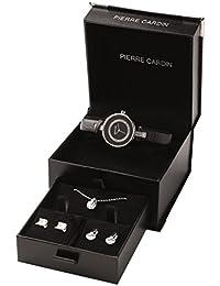 Pierre Cardin Dames Sieraden Giftset (PCX0610L01)