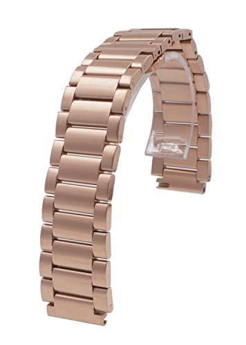 18mm-lug-width-stainless-steel-quick-release-watch-band-strap-for-huawei-smart-watch-rose-gold