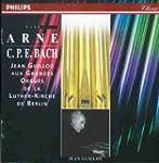 Concertos pour orgue Vol.8