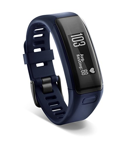garmin-vivosmart-hr-activity-tracker-with-smart-notification-and-wrist-based-heart-rate-monitor-regu