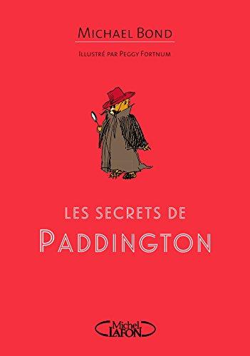 Les secrets de Paddington