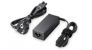 Sony SGPAC10V1.CEL Adaptateur secteur pour Tablette Sony