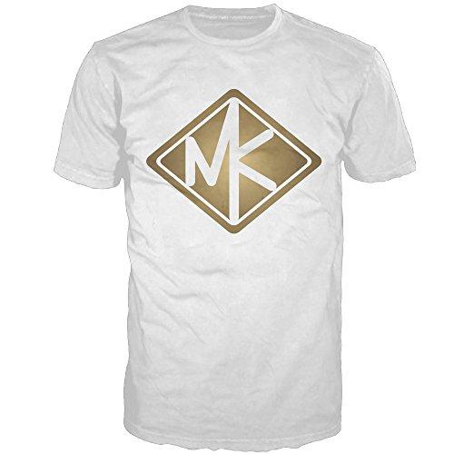 gtstchd-t-shirt-uomo-white-large