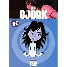 Björk de A à Z