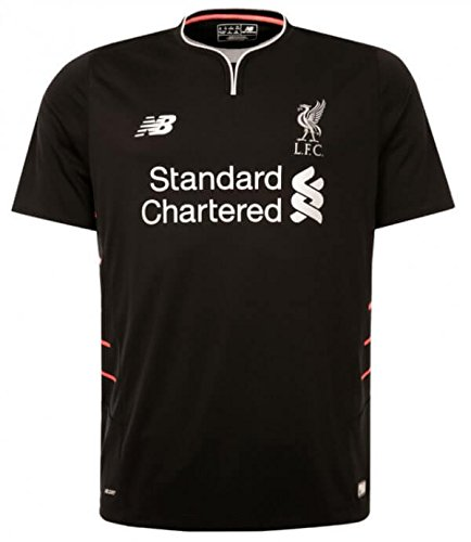 new-balance-liverpool-fc-2016-17-maillot-exterieur-junior-noir-junior-l