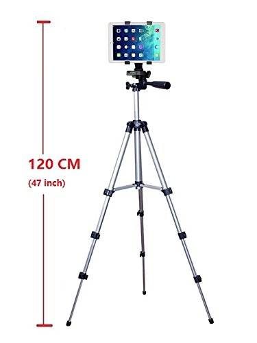 professionnel-camera-trepied-support-supporti-pour-ipad-air-2-1-ipad-4-3-2-1