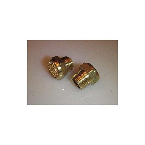 Sfiato-vite-cilindro-idraulico-01-18-1-PZ