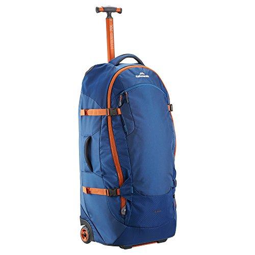 kathmandu-hybrid-70l-backpack-harness-wheeled-luggage-trolley-v3-70ltr