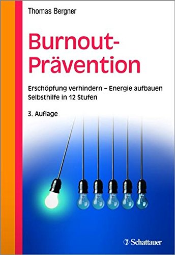 Medical reference page 2 capstone building e books download burnout prvention erschpfung verhindern energie by thomas bergner pdf fandeluxe Image collections