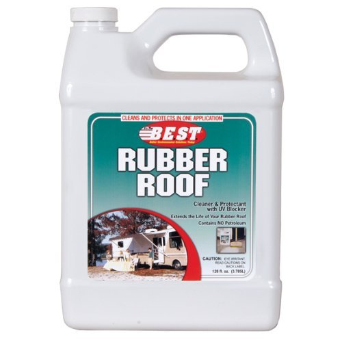 best-55128-rubber-roof-cleaner-and-protectant-by-best