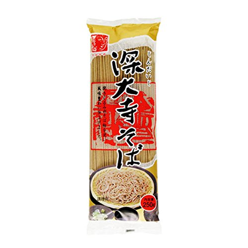 myojo-jindaiji-buckwheat-soba-noodles-250g