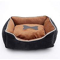Amazonit Ikea Prodotti Per Animali Domestici