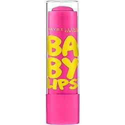 MAYBELLINE Baby Lips...