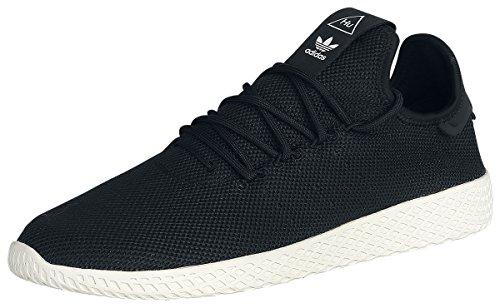 scarpe adidas uomo pw tennis hu