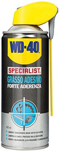 wd-40-39233-grasso-adesivo