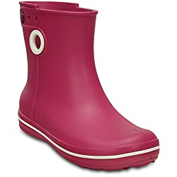 Crocs Jaunt Shorty Boot...