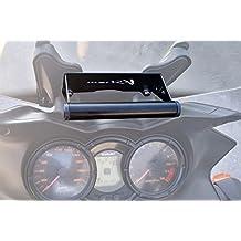 Barra Soporte para GPS Suzuki V-Strom DL650/1000