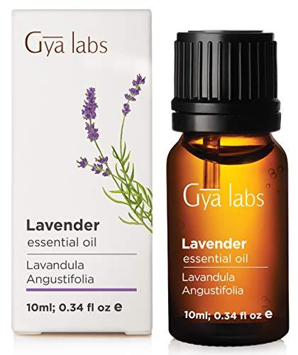 Lavendel (Bulgarien) - 100% Pure, unverdünnt, Bio,