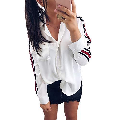 Teen Wonder Woman Tank Kleid - Auifor top 3XL it Peaky
