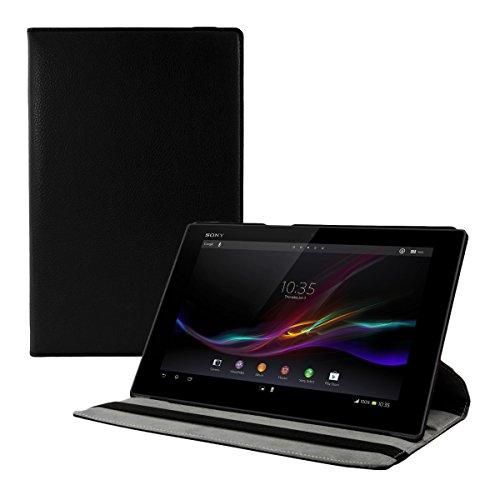 kwmobile-funda-360-para-sony-xperia-tablet-z-carcasa-con-pie-de-soporte-funda-protectora-para-tablet