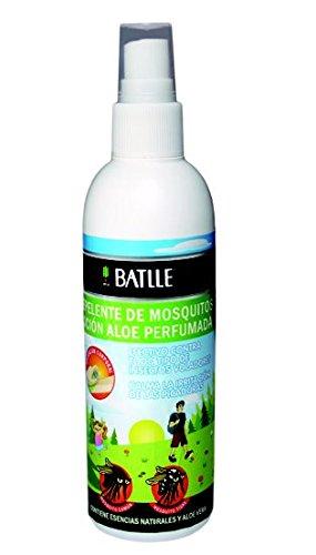 semillas-batlle-720956unid-spray-repelente-mosquitos-con-aloe-vera