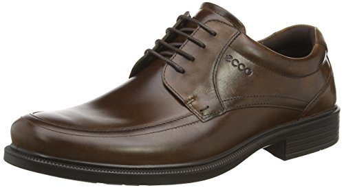 ecco-inglewood-mens-derby-lace-up-cocoa-brown-cocoa-brown1482-9-uk-43-eu