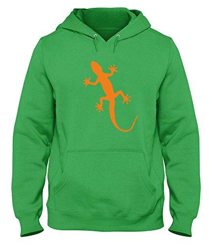 Jack Wolfskin Gecko MEN Hommes OUTDOOR FLEECE PULL Dark Steel 1704141-6032