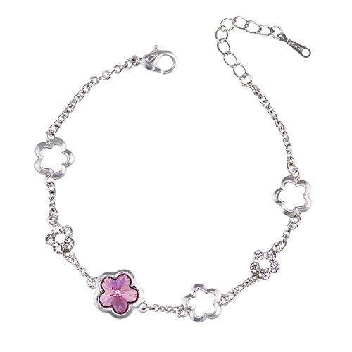 pulsera-con-cristales-de-swarovski-para-mujer-en-joyero-de-regalo-oro-blanco-30-mas-grueso-con-gema-