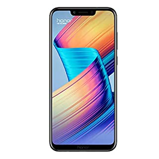 "Honor Play - Smartphone de 6.3"" (4G, RAM de 4 GB, Memoria de 64 GB, cámara de 16+2 MP, Android) Color Negro (B01LX8JXLN) | Amazon price tracker / tracking, Amazon price history charts, Amazon price watches, Amazon price drop alerts"