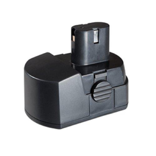 Batteria 18 V trapani avvitatori Energy/DB. Valex