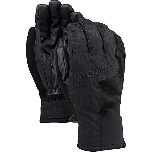 burton-guanti-uomo-mb-empire-glove-uomo-snowboardhandschuhe-empire-glove-nero-m