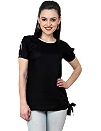 de2b12767384f Amazon.in  Pannkh  Clothing   Accessories