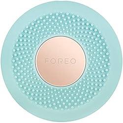 Dispositivo de Mascarilla Inteligente UFO de FOREO Mint Revoluciona las mascarillas faciales en solo 90 segundos0