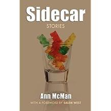 Sidecar by Ann McMan (2012-06-02)