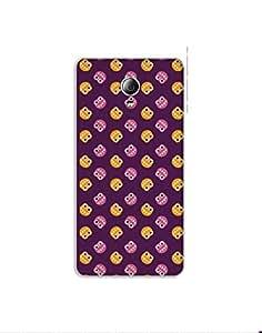 LENOVO P1 M nkt03 (130) Mobile Case by Leader